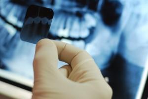 Dental-XRay-Certification