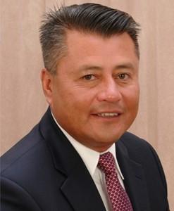 Eric-Steinwascher