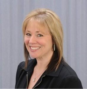 Dental Consultant Jennifer Earl