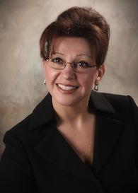 Dental Consultant Patricia Casasanta, Director of Operations for Strategic Practice Solutions
