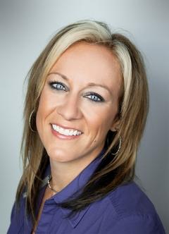 Dental Consultant Sunshine Dietz