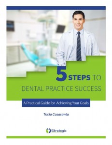 5-Steps-to-Dental-Practice-Success