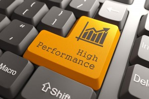 high-performance-dental-practice