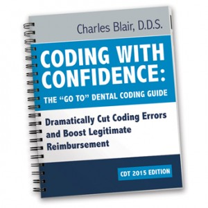 Coding-with-Confidence-The-Go-To-Dental-Insurance-Guide