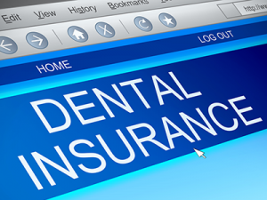 Dental-Insurance-Are-You-Underbilling