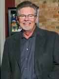 Dr. Gary DiStefano, Howell, MI